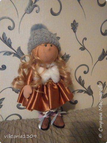Алиса фото 4