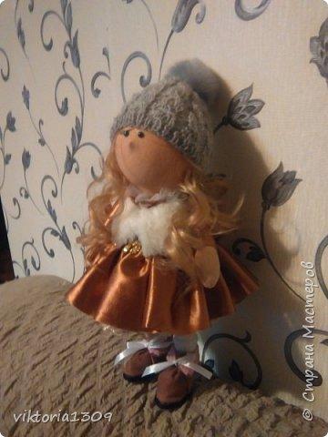 Алиса фото 2
