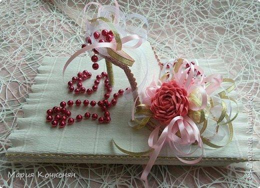 Свадьба,свадьба..... фото 3
