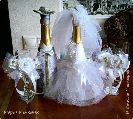 Свадьба,свадьба..... фото 8