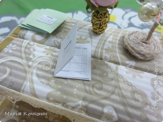 Подарок на день учителя или последний звонок!!!! фото 6