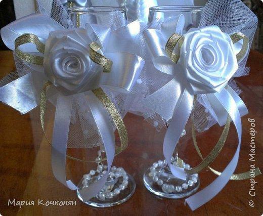 Свадьба,свадьба..... фото 9