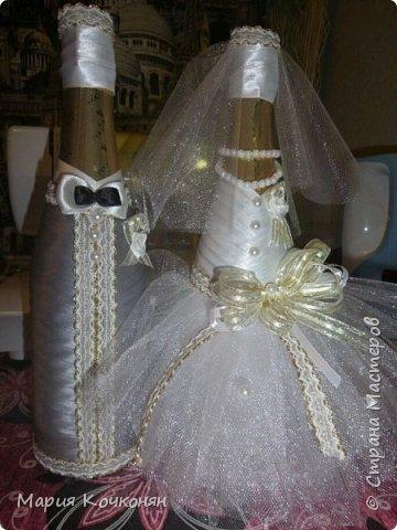 Свадьба,свадьба..... фото 15