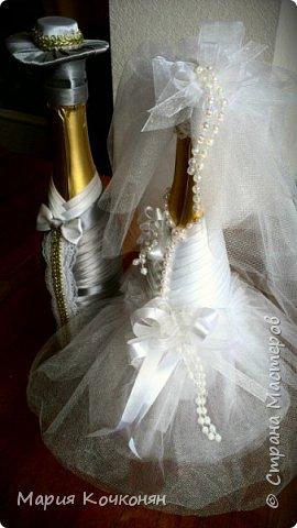 Свадьба,свадьба..... фото 10