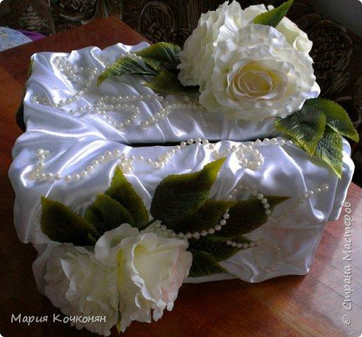Свадьба,свадьба..... фото 11