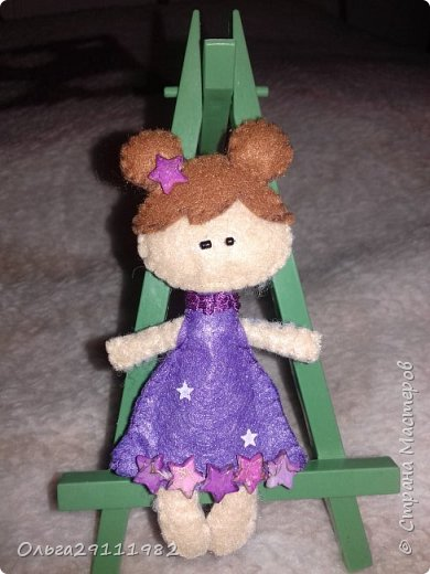 Куколки-сестрички фото 2