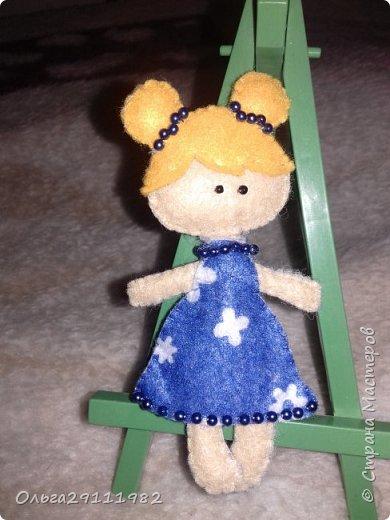Куколки-сестрички фото 5