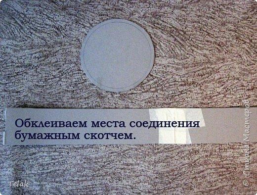 """Дидактическая игра по УМК """"Укрась тюбетейку"""" фото 3"""