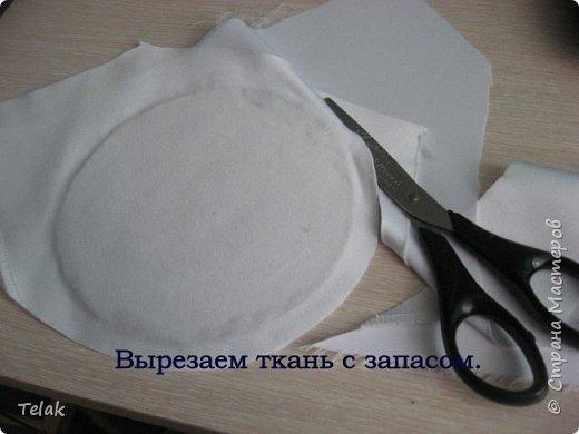 """Дидактическая игра по УМК """"Укрась тюбетейку"""" фото 8"""