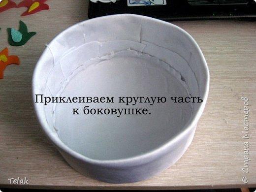 """Дидактическая игра по УМК """"Укрась тюбетейку"""" фото 17"""