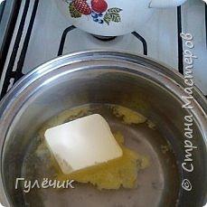 Да , не удивляйтесь -это всё что нам необходимо, как говорится дёшево и сердито)))) фото 2