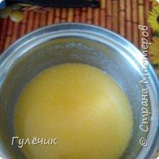 Да , не удивляйтесь -это всё что нам необходимо, как говорится дёшево и сердито)))) фото 3