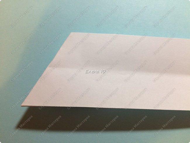 Предлагаю сделать забавную и совсем несложную  безделушку (головоломку)  - флексагон. Флексагоны — плоские модели из полосок бумаги, способные складываться и сгибаться определённым образом.  фото 7