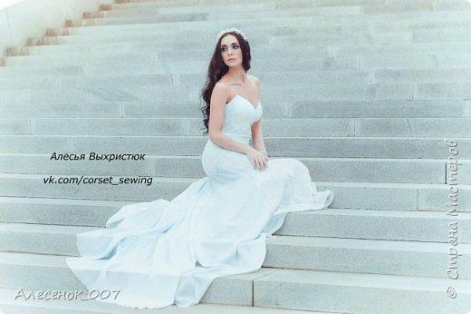 "Фотопроект ""БОГИНЯ"" фото 2"