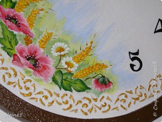 """вечный календарь"""" огненная страсть"""" фото 4"""