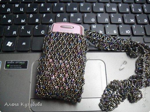 Одеваем мобильничек фото 1