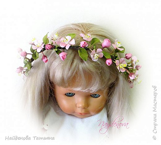 Цветет дикая яблоня ))))))))))) фото 2