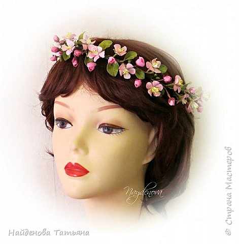 Цветет дикая яблоня ))))))))))) фото 3