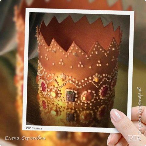 Новые тортики)) Накопилось за какое-то время)) фото 13