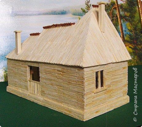 Башня Пеполи (Pepoli) г. Эриче, о. Сицилия, Италия. Размер 25х27х22 см. фото 43
