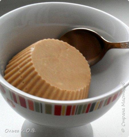 Творожное мороженое - очень вкусно и полезно фото 5