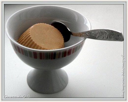 Творожное мороженое - очень вкусно и полезно фото 1