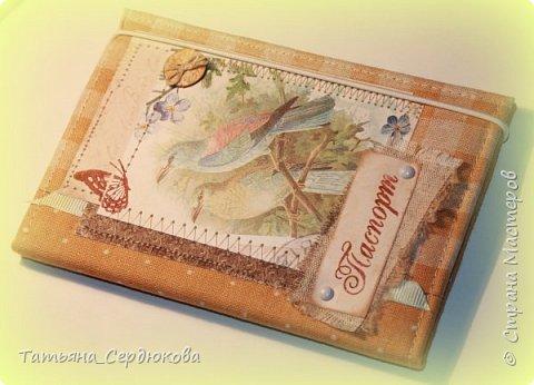 Здравствуйте, дорогие!  С декабря я в спячку впала, и только сейчас начала потихоньку просыпаться. Я конечно, творила по чуть-чуть, но очень мало...Тут покажу несколько открыточек, которые за это время сотворились.  Эти хорошенькие открыточки для подарка на рождение мальчика или девочки.  Идею брала вот тут: http://scrap-info.ru/myarticles/article_storyid_382.html  От себя добавила кармашек для денежного подарка на обратной стороне вкладыша, чтобы 2-в-1 было: и поздравили и одарили :) фото 18