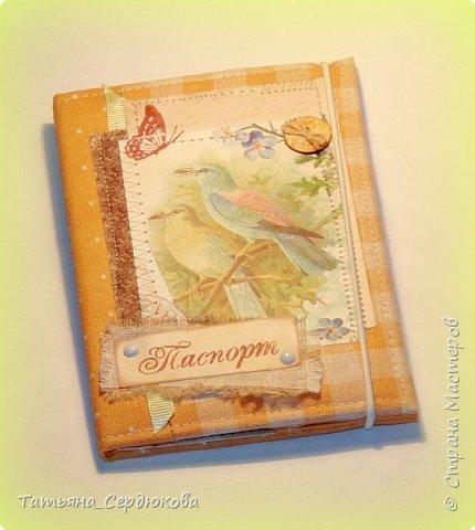 Здравствуйте, дорогие!  С декабря я в спячку впала, и только сейчас начала потихоньку просыпаться. Я конечно, творила по чуть-чуть, но очень мало...Тут покажу несколько открыточек, которые за это время сотворились.  Эти хорошенькие открыточки для подарка на рождение мальчика или девочки.  Идею брала вот тут: http://scrap-info.ru/myarticles/article_storyid_382.html  От себя добавила кармашек для денежного подарка на обратной стороне вкладыша, чтобы 2-в-1 было: и поздравили и одарили :) фото 17