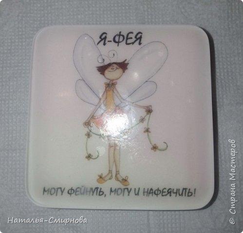 Хочу показать Вам немножко мыла, которое делала  к 8 Марта и ко Дню Валентина фото 25
