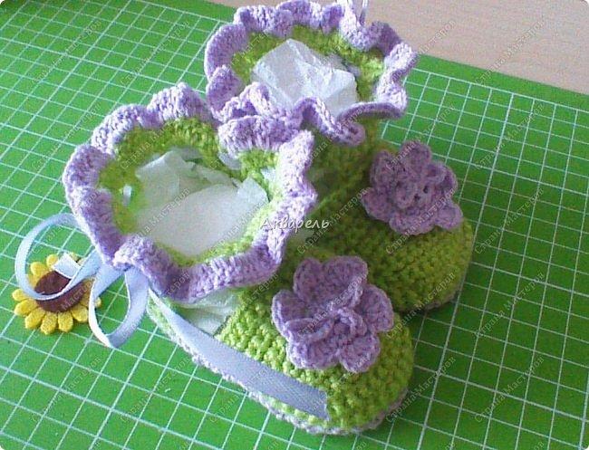 Еще сделала блокнотиков, чуть-чуть.... Блокноты маленькие, делать их удобно и не сложно.  фото 33