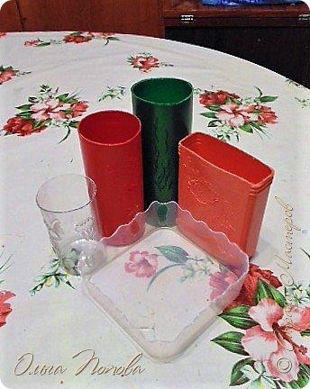 Игольница из чистого серебра ))) , открытки и декупажик. фото 10