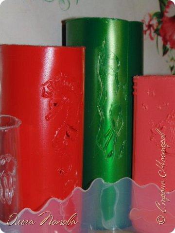 Игольница из чистого серебра ))) , открытки и декупажик. фото 11