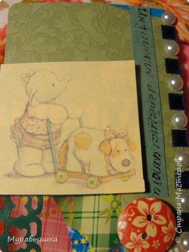 Моя Индия. Обязательное условие - слоники.Я решила сделать их главными героями серии. Итак, сегодня вас угощает семья слоников из солнечной Индии! фото 8