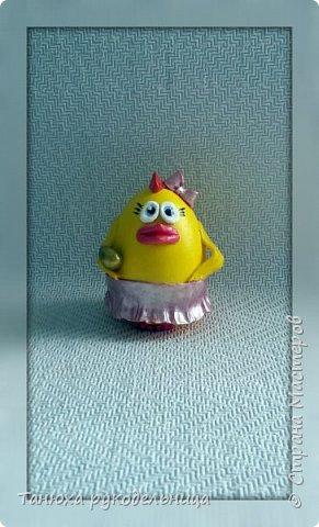 Красим яйца яркой краской, К празднику Христовой Пасхи, Дружно испекли в печи Кексы , булки, куличи! (Т. Шемякина) фото 5