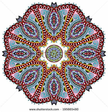 """Доброго всем времени суток! Разрешите показать вам свою работу, созданную для прошедшего весеннего свит-конкурса на тему """"Восток - дело тонкое"""". Но сначала хочу рассказать вам - как рождалась моя идея! Узнав, что в конкурсе будет тема Ближнего Востока, я загорелась сделать """"восточную"""" работу. Для начала решила определиться со страной, которая будет моей вдохновительницей, т.к. Восток - это разные колоритные страны...Перелопатив в инете кучу фото я поняла, что страна, которую хочется воплотить в работе - это Марокко, т.к. именно эта страна меня поразила красотой и необычностью - Мекнес, Фес, Касабланка...и Марракеш. Каково же было моё удивление узнать, что одно из настоящих Чудес Света находится в Марокко в """"красном городе"""" – Марракеше, городе, где всё пестрит, бурлит, сверкает и это несмотря на +40 в тени! И в центре этого великолепного жаркого хаоса есть оазис прохлады, красоты, уюта и покоя - это великолепный Сад Мажорель, впечатляющее творение французского живописца Жака Мажореля, в котором собраны сотни экзотических растений необыкновенной красоты (около 350 видов), которые Жак привозил из своих путешествий. Главная идея Жака Мажореля состояла в том, чтобы выстроенный в саду дом выкрасить в ярко-синий цвет, который бы резко контрастировал с пышной растительностью сада. Впоследствии этот цвет назвали """"Синий Мажорель"""" - этот кобальтовый синий стал визитной карточкой удивительного Сада. Ив Сен-Лоран, великий французский кутюрье, писал об этом чудесном уголке: «Вот уже много лет, как я нахожу в cаду Мажорель неиссякаемый источник вдохновения, и мне часто снятся его неповторимые цвета и краски». фото 11"""