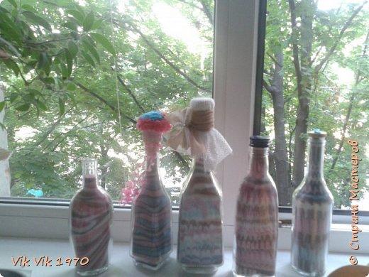 Экстренный запас соли))) фото 3