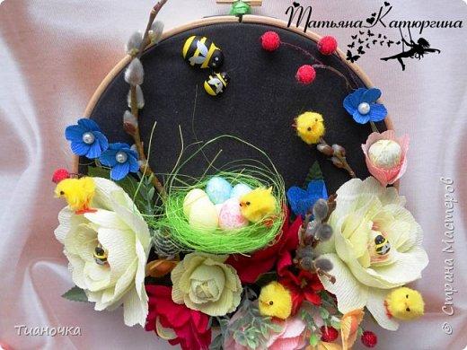 Здравствуйте, мои хорошие!!!!  Весна нам дарит радость, а весенняя свит-игра новые работы котик-мем взят из ВК) фото 7