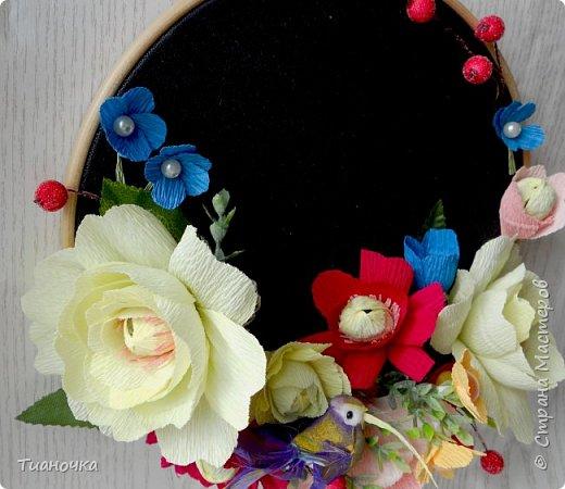 Здравствуйте, мои хорошие!!!!  Весна нам дарит радость, а весенняя свит-игра новые работы котик-мем взят из ВК) фото 3