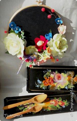 Здравствуйте, мои хорошие!!!!  Весна нам дарит радость, а весенняя свит-игра новые работы котик-мем взят из ВК) фото 4