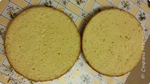 """Кто помнит был такой пирог """"Невский"""" за 1руб.90 к. Сейчас он тоже продается , но вкус совсем другой.  фото 2"""