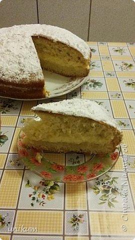 """Кто помнит был такой пирог """"Невский"""" за 1руб.90 к. Сейчас он тоже продается , но вкус совсем другой.  фото 4"""