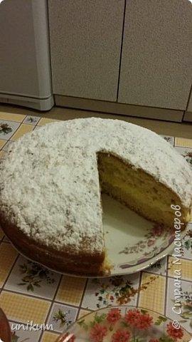 """Кто помнит был такой пирог """"Невский"""" за 1руб.90 к. Сейчас он тоже продается , но вкус совсем другой.  фото 3"""