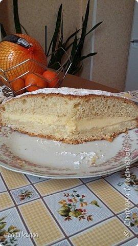 """Кто помнит был такой пирог """"Невский"""" за 1руб.90 к. Сейчас он тоже продается , но вкус совсем другой.  фото 5"""