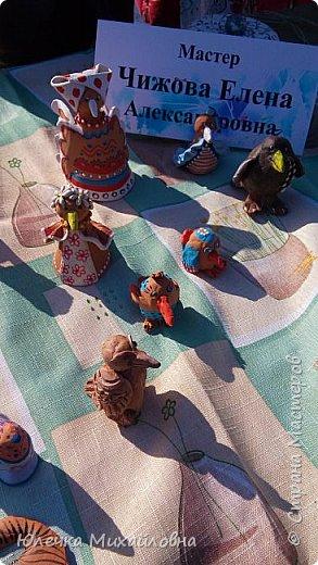 Вчера в нашей родной Югре был национальный праздник хантов - вороний день. Это праздник встречи весны. Счтается, что ворона одна из первых птиц прилетает в наши края и приносит на своём хвосте весну. По этому случаю в национальном центре были праздничные гуляния, на которых нам посчастливилось побывать. фото 20