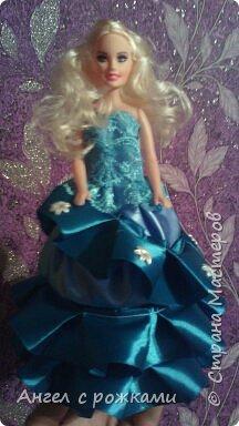 мои куклюшки -похвастушки  фото 2