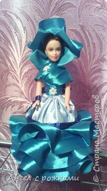 мои куклюшки -похвастушки  фото 8