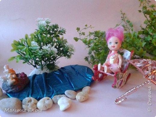 Мебель для кукол фото 4