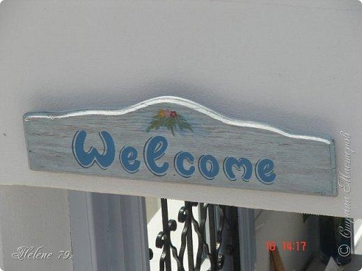 Здравствуйте, дорогие жители нашей прекрасной СМ! Приглашаю ВАС совершить  небольшое путешествие на греческий остров Санторини. фото 47