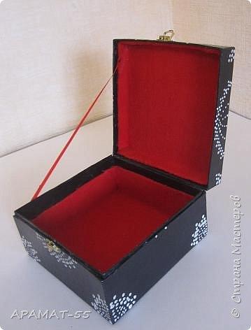 Здравствуйте. Сегодня покажу вам шкатулки-книжки.   Делала вот по этому МК  http://stranamasterov.ru/node/1082260?c=favorite фото 15