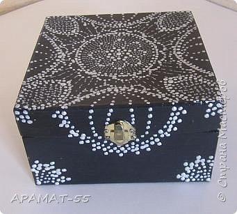 Здравствуйте. Сегодня покажу вам шкатулки-книжки.   Делала вот по этому МК  http://stranamasterov.ru/node/1082260?c=favorite фото 13
